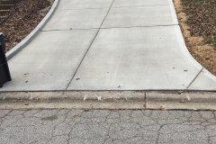 St. Louis Concrete Driveway Contractors