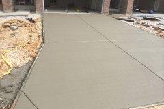 Concrete Driveway Company | St. Louis Contractors