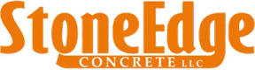Concrete Contractors in St. Louis | StoneEdge Concrete