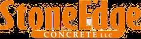 Concrete Contractors in St. Louis   StoneEdge Concrete