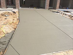 Concrete Repair Services in St. Louis