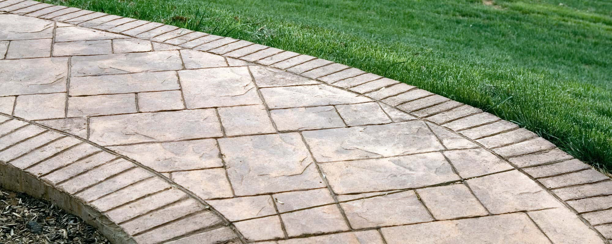 Concrete Contractor Company in St. Louis County