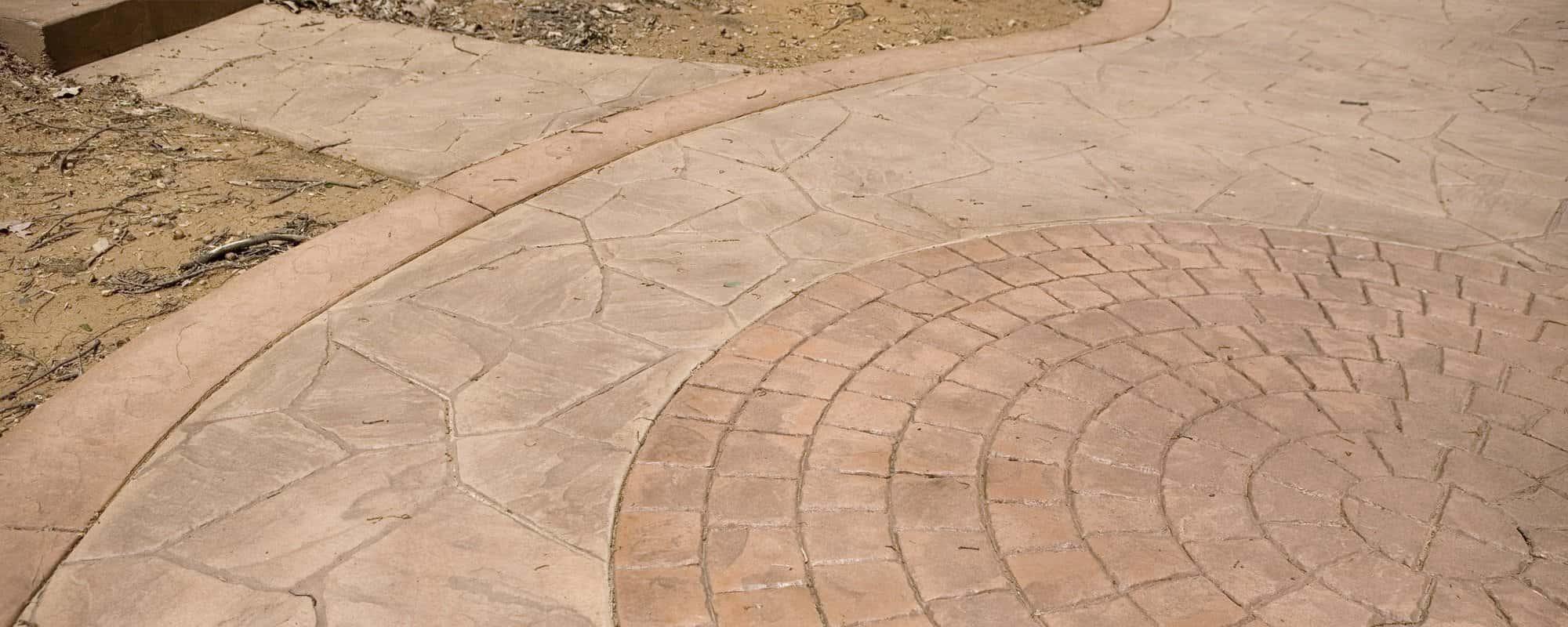 Concrete Contractors for Repair & Installation